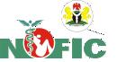 NOFIC Logo